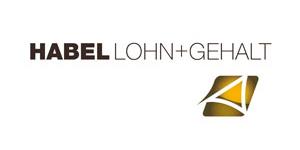 Habel GmbH Logo