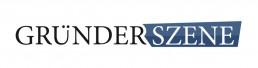 Gründerszene –MADD Agency