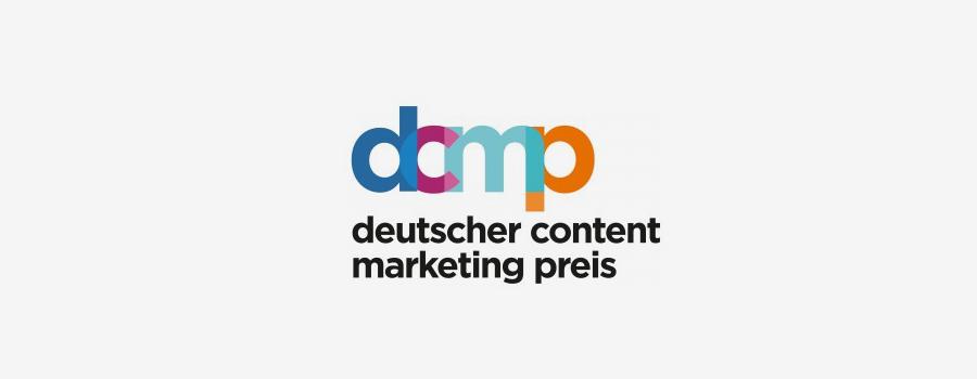 Deutscher Content Marketing Preis –MADD Agency